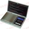 US-ACE Digital Precision Scales -- US-ACE 100g x 0.01g