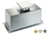 MODULO WM-Ex Weighing Module -- WM6002X