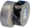 Premium Duct Tape - Printed -- Polyken® 236
