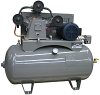 Dry Sprinkler System Air Compressor -- APPL-LX6R30