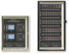 Detcon Fault Tolerant Gas Detection Control Systems