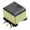 Switching Converter, SMPS Transformers -- 1297-1016-1-ND - Image