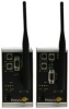 PROFIBUS DP High Speed Wireless -- 6105-WA_PDPS