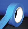 Blue Painter's Masking Tape - Image