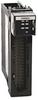 ControlLogix Hydraulic Servo Module -- 1756-HYD02