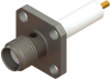 Coaxial Connectors (RF) -- SF2950-6061-ND