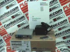 ETHERNET MEDIA CONVERTER -- ATMC103XL