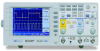 Digital Oscilloscope -- GDS-840C
