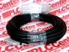 CABLE 50FEET HDMI TO DVI-D STANDARD SPEED -- 2661406 - Image