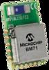 Bluetooth Module -- BM71 -Image