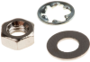 Nut & Washer Kits -- 4830877