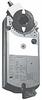 Spring Return Electric Actuator -- ES142A2-S