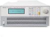 DC Power Supply -- 62050P-100-100