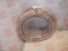 NEWAGE INDUSTRIES 100-0538-100 ( TUBING NYLON 100FT ) -Image