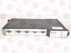 NIOBRARA R&D CORP SPE4-1D ( NIOBRARA R&D CORP, SPE4-1D, SPE41D, PORT EXPANDER ) -Image