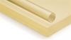 Rigid Polyurethane -- HYDEX® 301 - Image