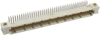 Rectangular Connectors - Headers, Male Pins -- 609-3171-ND -Image