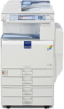 Color Multifunction Printer -- C9145