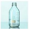 Laboratory Bottles DURAN -- 4AJ-9071997