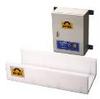 Metalarm Metal Detector -- Model VC - Image