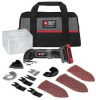 Lithium Oscillating Multi Tool Kit,18 V -- 34G811