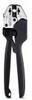 Crimping pliers - CRIMPFOX-CX 10,54 - 1212097 -- 1212097