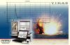 VIDAS VXI Data Acquisition System