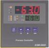 Modular Controller -- ESM-9950