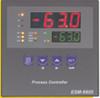 Modular Controller -- ESM-9950 - Image