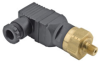 Adjustable Mechanical Vacuum Switch -- VSW5A - Image
