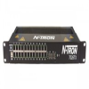 N-Tron Ethernet Switches -- 7026TX Series