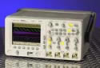 Digital Storage Oscilloscope -- Keysight Agilent HP DSO6054A