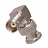 Coaxial Connectors (RF) - Adapters -- 1427-1061-ND -Image