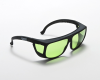 Laser Safety Glasses for Diode, Nd:YAG and Telecom -- KOL-5602