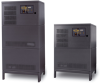 Industrial Modular DC Power Enclosure -- SHARYS IP
