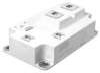 Power IGBT Transistor -- SKM600GA12T4