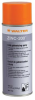 Cold Galvanizing Corrosin Protection Spray -- ZINC-200™