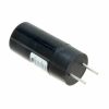 Time Delay Relays -- F10602-ND -Image