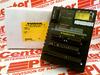 TURCK ELEKTRONIK FDN20-32SN ( F1015 - FDN20 DEVICENET PRODUCTS (INCLUDES OPEN FRAME BOAR ) -Image