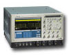 12GHz 4CH Digital Storage Oscilloscope -- TEK-TDS-6124C