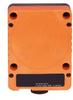 Inductive sensor -- ID5023 -Image