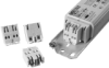 2 Way Connector for Ballast -- VK1302 - Image
