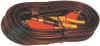 RCA RCAVAA6 Triple RCA Audio/Video Cord 6ft -- RCAVAA6