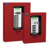 Conventional Fire Alarm Control Panels -- E-FSC Series