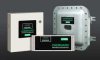 Chemgard Infrared Monitor Series - Image