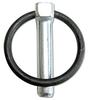 Lynch Pins -- HANG-8HD