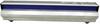Ion-Jet Super Air-Knife - Image