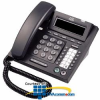 Vertical-Vodavi Hosted IP 12 Button Executive Display Phone -- IP-6812-MGCP