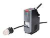 APC IT Power Distribution Module 2 Pole 3 Wire 30A -- PDM2330L6-12-860