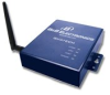 Airborne Industrial Wireless Ethernet Bridges
